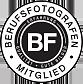 fotografen-siegel-mitglied-l-2.png